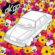 220px-OkGoAlbum