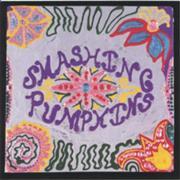 180px-The Smashing Pumpkins-Lull