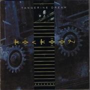 180px-Tangerine Dream - Rockoon