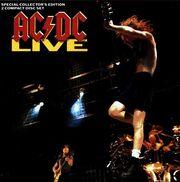 DC - Live