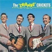 Chirping Crickets-1-