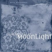 Locketfullofmoonlight3