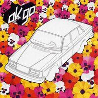 OK Go (album)