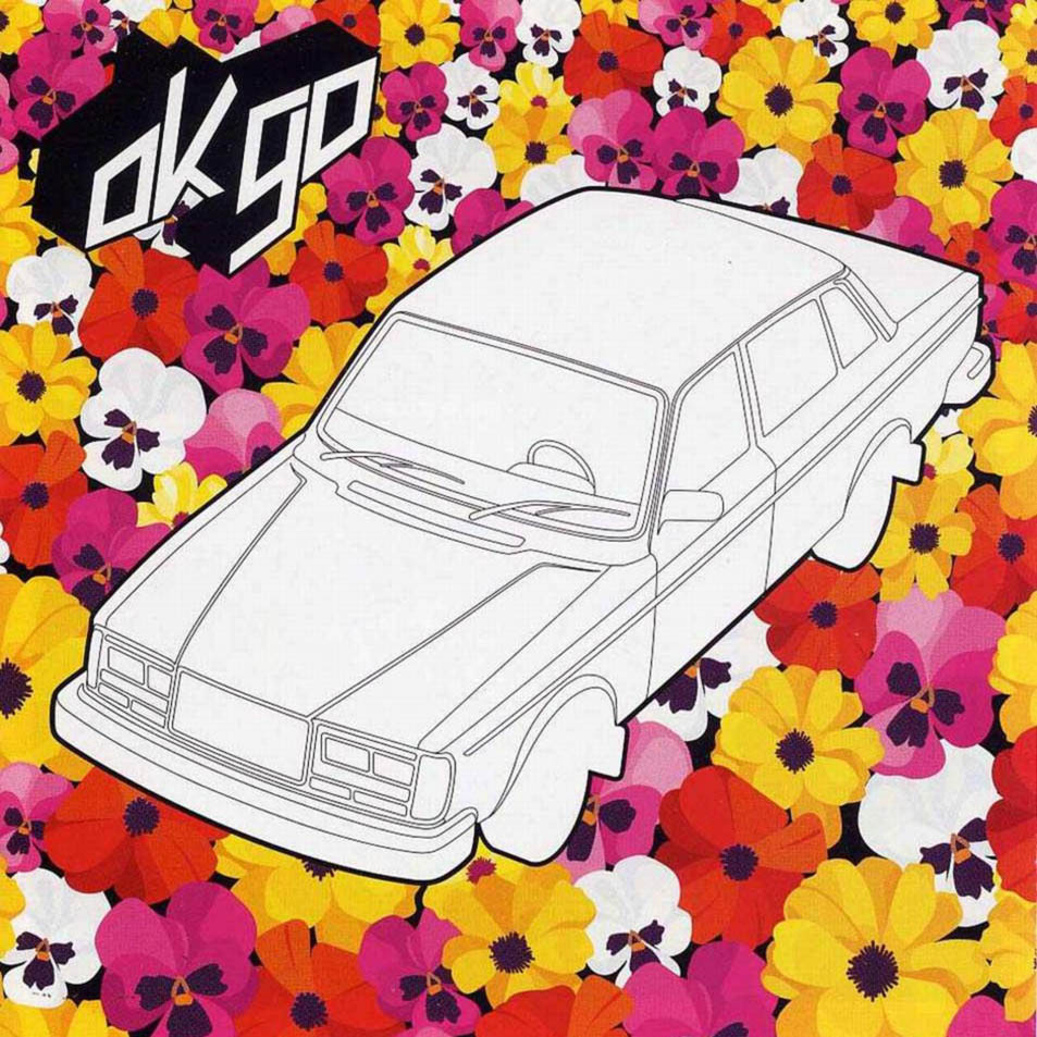 The coloring book full album - Full Resolution