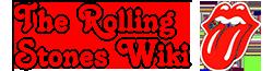 Rollingstoneswikilogo
