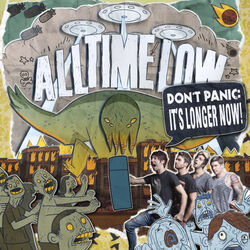 ATL-Don'tPanic-It'sLongerNow!