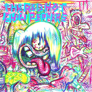 File:TheRedHotChiliPeppers.jpg