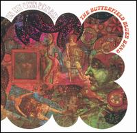 File:The Paul Butterfield Blues Band In My Own Dreams.jpg