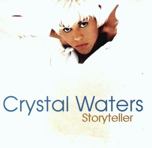 File:Storyteller Album.jpg