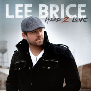 File:Hard2loveleebrice.jpg