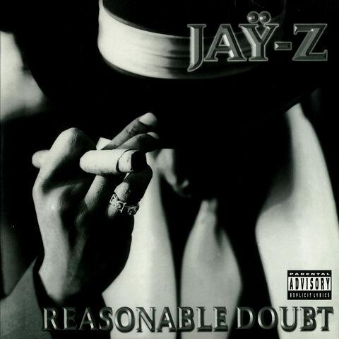 File:Reasonable doubt cover.jpg