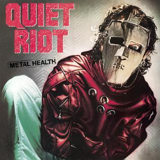 File:MetalHealthQuietRiot.jpg