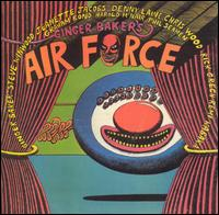 File:Ginger Baker's Air Force-album cover.jpg