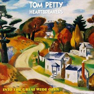 File:Tom Petty ITGWO.jpg