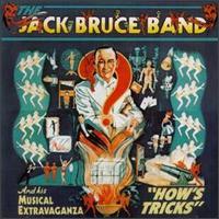 File:Jack Bruce How´s Tricks.jpg
