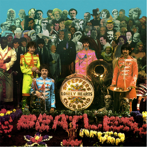 File:Sgtpepperslonelyheartsclubband.png