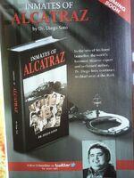 InmatesofAlcatrazBook