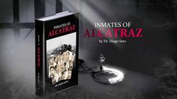 InmatesOfAlcatrazCommercial