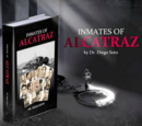 Inmates of Alcatraz (book)