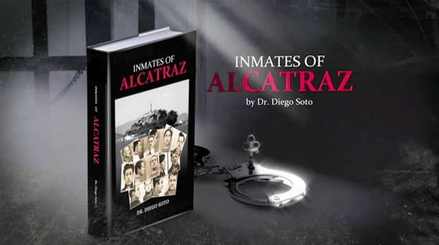 File:InmatesOfAlcatrazCommercial.png
