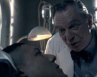 1x10 infirmary