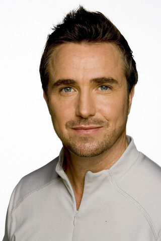 File:PaulMcGillion.jpg