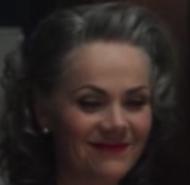 Mrs.Beauregard