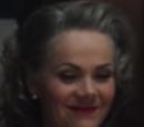 Mrs. Beauregard