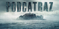Podcatraz