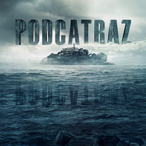 File:Podcatraz-iTunes-2.jpg