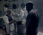 1x08 kitchens