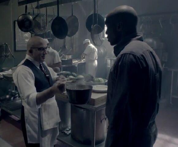 File:1x08 kitchens.jpg