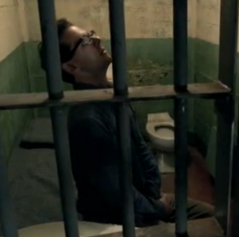 File:Private cell.png