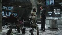 1x01 TheBatcave