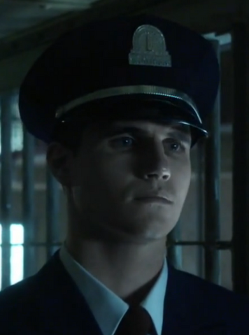 File:1x05 Ray Archer.png