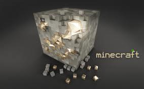 File:Minecraft qhafuonsfos g.jpg