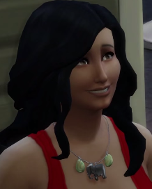 File:Lady bobby.png