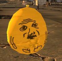 BalloonManAwaaay