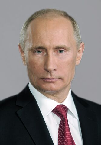 File:Putin's Real life picture (Idk how to get Al's Screenshots for sims).jpg