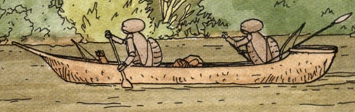File:Jungle-dweller-boat.jpg