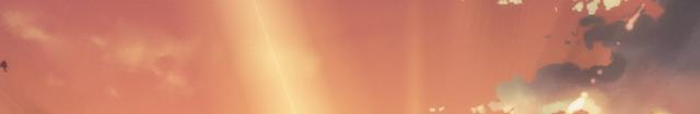 File:Sunset background spoiler.png