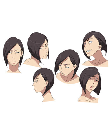 File:Yacoym-heads.jpg