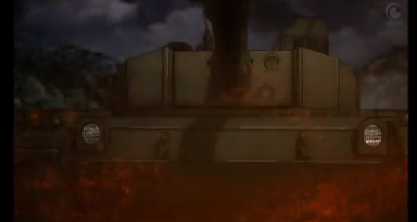 File:Type 90 Aldnoah.png