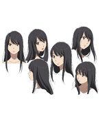YukiKaiduka-heads