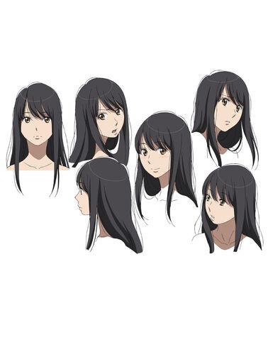 File:YukiKaiduka-heads.jpg