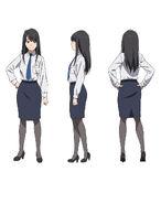 YukiKaiduka-front-left-back