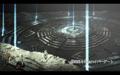Thumbnail for version as of 04:45, September 6, 2014