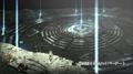 Thumbnail for version as of 17:29, September 24, 2014