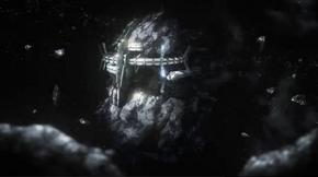 Marineros Base-1 AZ2-4