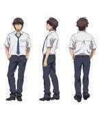 KoichiroMarito-front-left-back-2